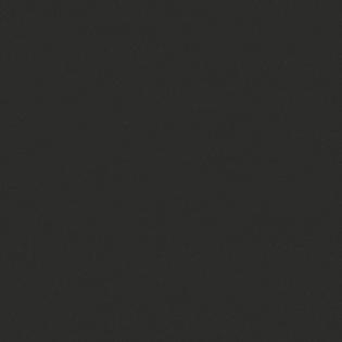 45-degree-fabric-dark1.png