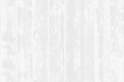 bg-texture-wood3.png