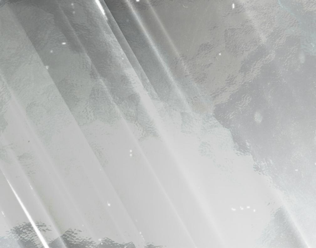 sre_design_texture_test_glass_transparent_by_wakaflockaflame1-d7g8h39.png