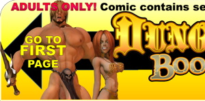 oppai hentai sex fantasy comic