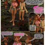 0120-lesbian-futanari-girl-friends