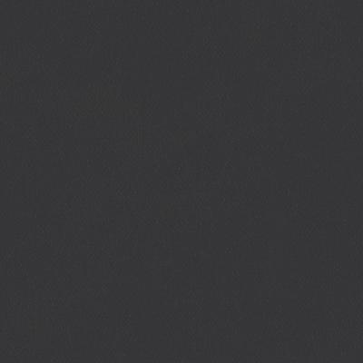 fabric-1-dark.png