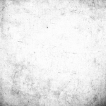 grunge_texture_overlay_png_by_fictionchick-d73ass0.png