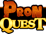 001 PronQuest