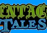 002TentacleTales