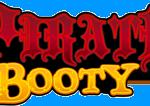 006PirateBooty