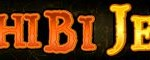 logoChiBiJeebies468x60