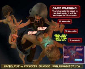 2 1 hentai sex game over
