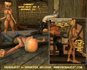 oppai hentai dwarf cartoon porn
