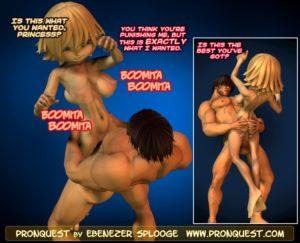 oppai hentai sex big tits