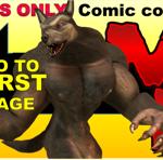 monster hentai sex cock porn