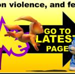 nsfw pokemon hentai cartoon porn