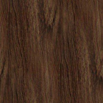 dark_walnut_woodgrain_seamless_background_tileable