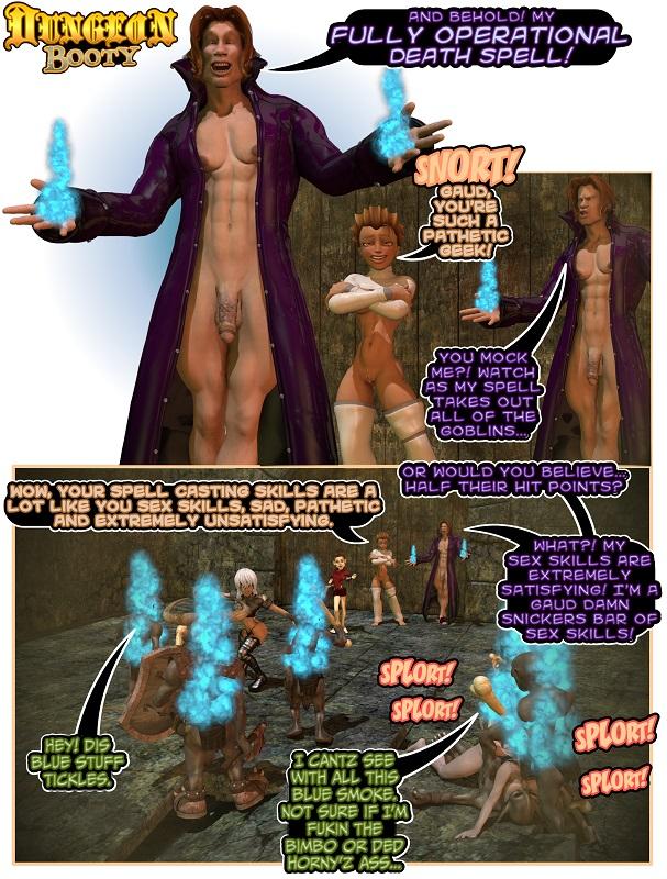 Big Boob Hentai Uncensored