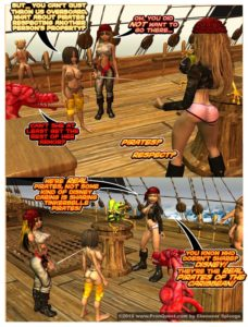 hentaimonstercock waltdisneytinkerbell piratesofthecarribean cartoonporncomics