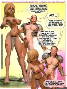 oppaihentai #MeToo amazonmusclewomenrape pornforwomen adult porncomics