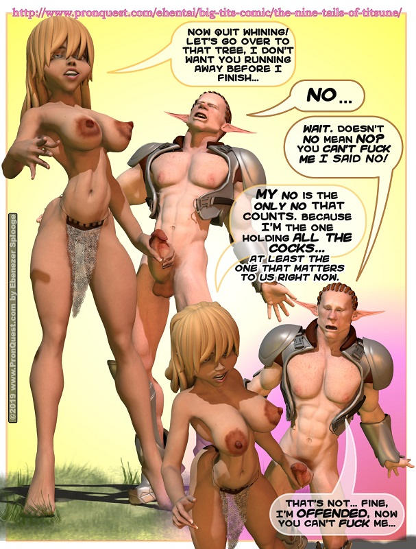 Big Tits Amazon Babes are all about the Pound Me Too Oppai Hentai Movement.