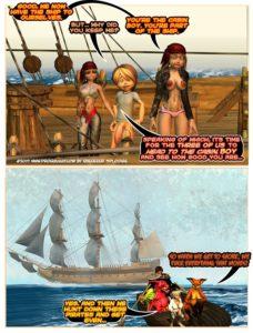 oppaihentai uncensoredmanga cartoonporn piratesgetaway