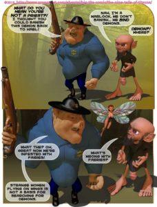 oppaihentai bigtitsfantasy cartoonporn fantasycomic bloomingfaeriesmontypythonstrangewomenlyinginponds