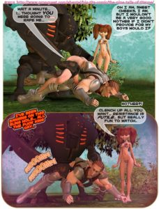 hentaicomics rapegayyaoihomosexual cartoonporn #MeToo-mmorpggameindustry