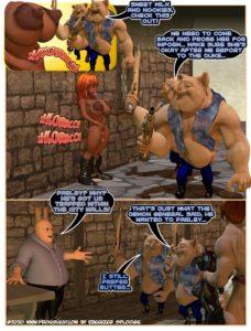 crisisnewyorkcity bigtitsebony cartoonporn adultsexxxcomics oppaihentai