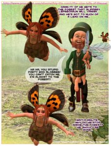 oppaihentaifairytail leprechaun bloominfaeries cartoonporn bigtitsadultcomics