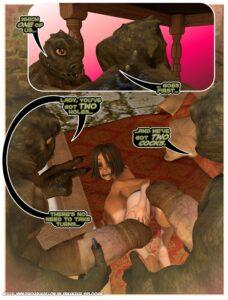 oppaihentaishortstack hugemonstercockssmollittleslut cartoonporn adultsexxxcomics epicfantasyillustration