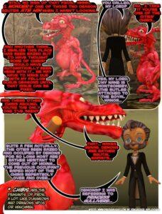 chibihentaimanga cartoonporn adultsexxxcomics epicfantasy illustration